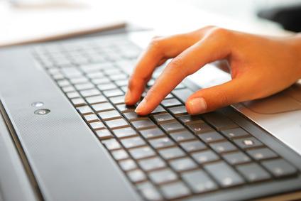 Jugendschutz Computer
